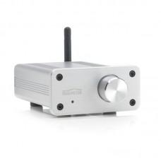 MARMITEK BOOMBOOM 460 - Bluetooth Δέκτης με Ψηφιακό Ενισχυτή