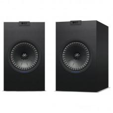 KEF Q150 BLACK ( ΖΕΥΓΟΣ )