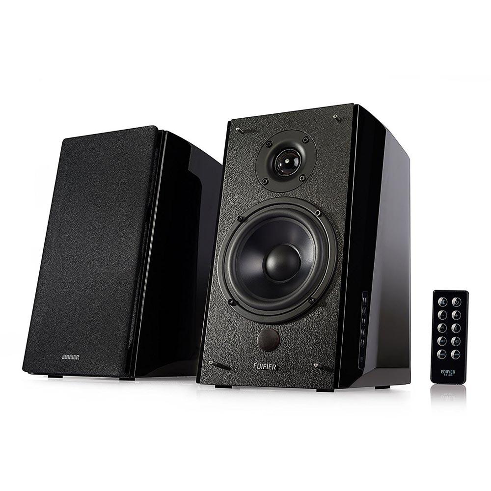 Speaker Edifier R2000DB Black