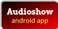 audioshow android application