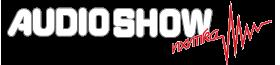 Audioshow.gr
